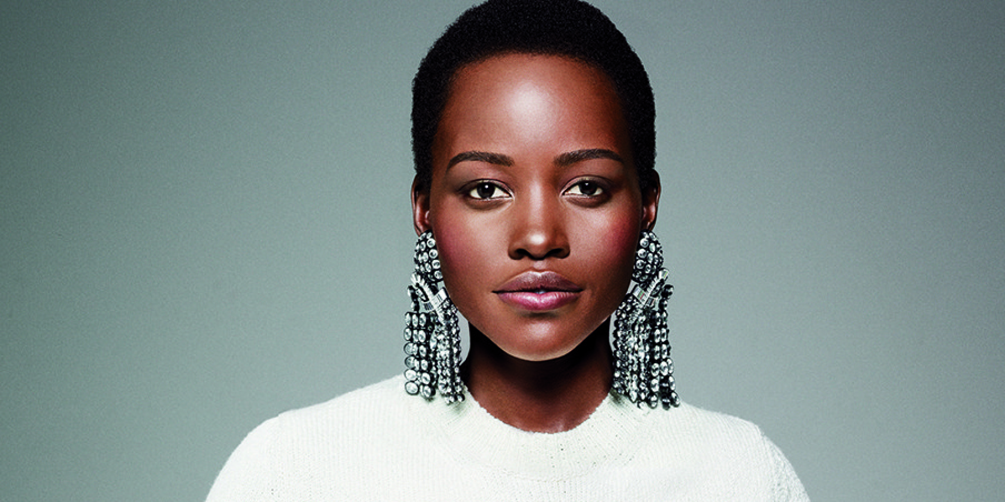 Latest tweef between Kenyans and Nigerians caused by Lupita Nyong'o's new acting role in Americanah