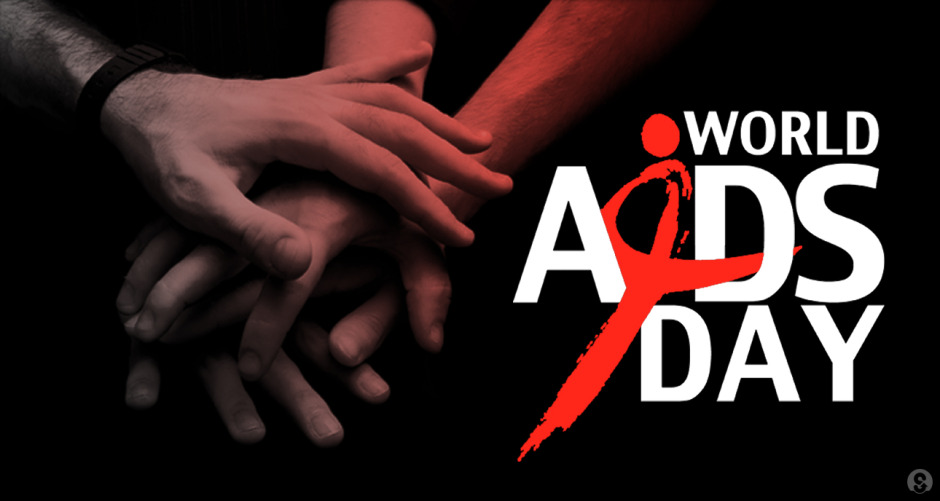 World-Aids-Day-hands-image