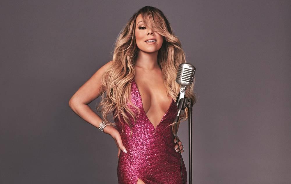 Mariah-Carey—Photo-Credit-Dennis-Leupold_t1000.png