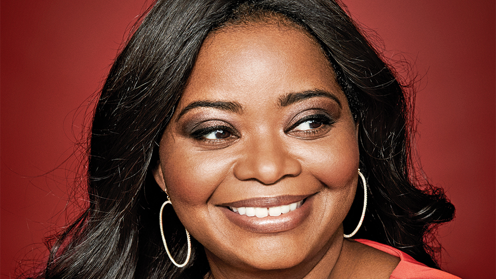 octavia-spencer-variety-