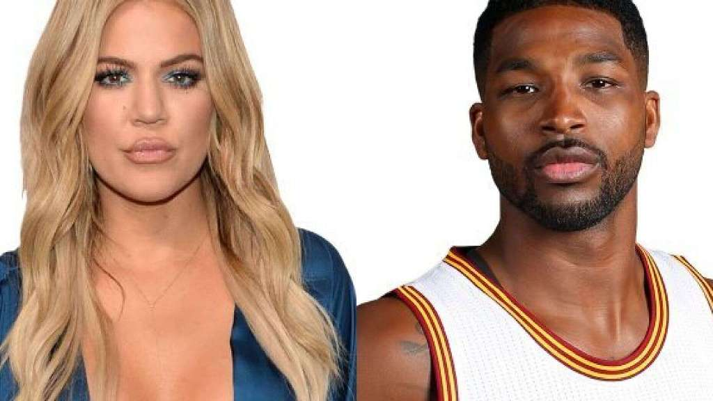 New details emerge that indicate Khloe Kardashian and Tristan Thompson weren't a 'proper' couple