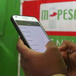 'Mtalipa na mbuzi na kondoo zenyu' threatens 'Safaricom' after data bundle heist