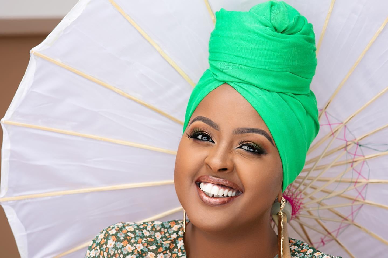 Amina-Abdi