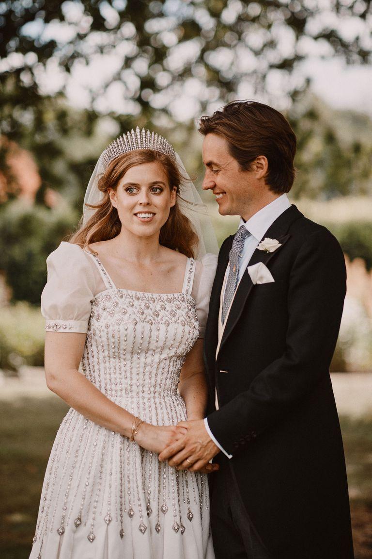 princess-beatrice-wedding-1-1595170244