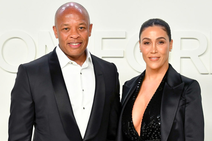 dr-dre-nicole-young-tf