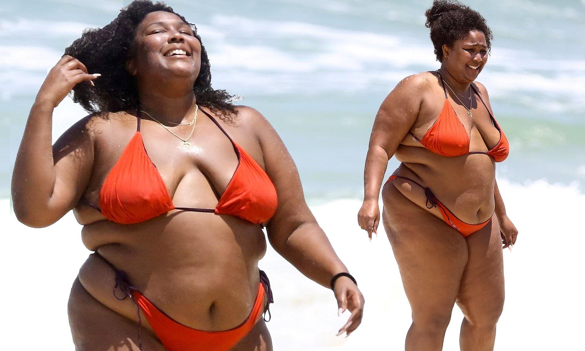 Lizzo-beach-body-1
