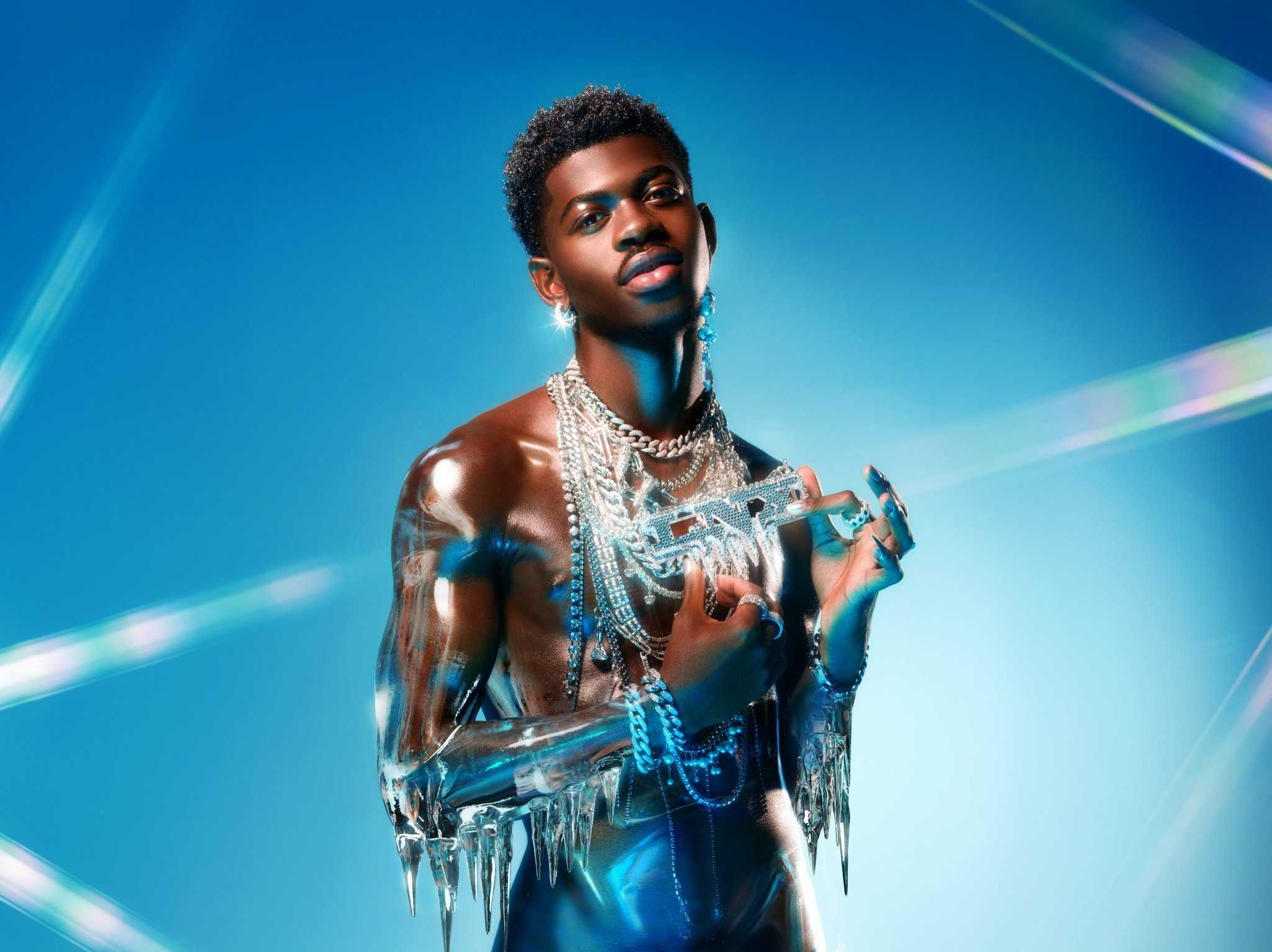 Lil-Nas-X-Wallpaper-4